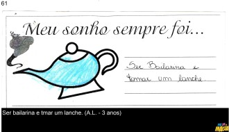 SONHO (59)