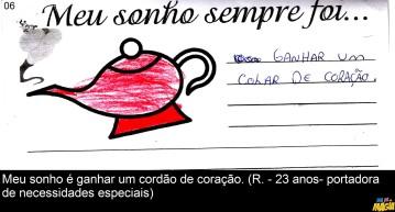 SONHO (6)