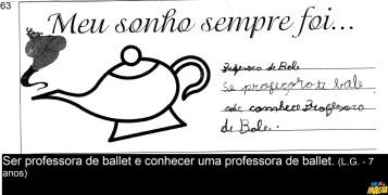 SONHO (61)