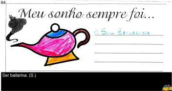 SONHO (62)