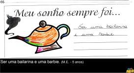 SONHO (63)