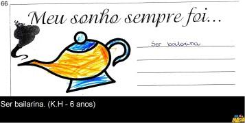 SONHO (64)