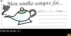 SONHO (67)