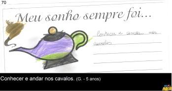 SONHO (68)