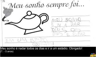 SONHO (69)