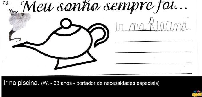 SONHO (71)