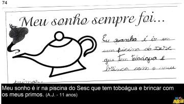SONHO (72)