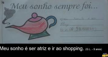 SONHO (75)