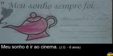 SONHO (76)