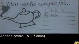SONHO (77)