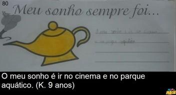 SONHO (79)