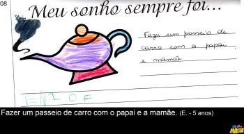 SONHO (8)