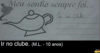 SONHO (80)
