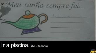 SONHO (81)