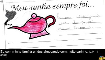 SONHO (9)
