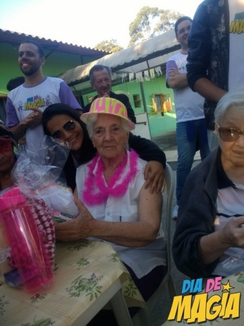 POUSADA MARIA VEIGA JUNHO 2018 (102)