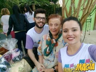 POUSADA MARIA VEIGA JUNHO 2018 (104)