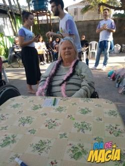 POUSADA MARIA VEIGA JUNHO 2018 (106)