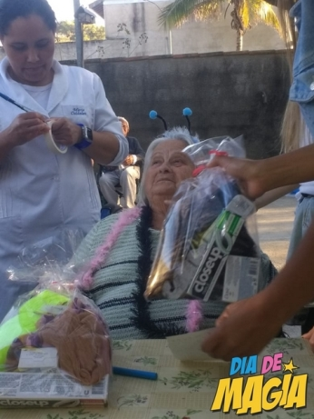 POUSADA MARIA VEIGA JUNHO 2018 (115)