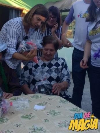 POUSADA MARIA VEIGA JUNHO 2018 (122)