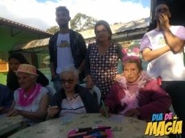 POUSADA MARIA VEIGA JUNHO 2018 (143)