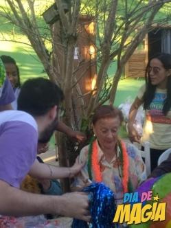 POUSADA MARIA VEIGA JUNHO 2018 (145)