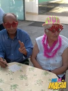 POUSADA MARIA VEIGA JUNHO 2018 (147)