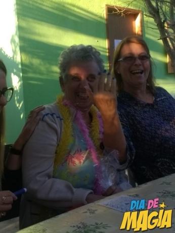 POUSADA MARIA VEIGA JUNHO 2018 (156)