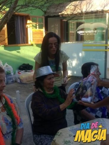 POUSADA MARIA VEIGA JUNHO 2018 (167)