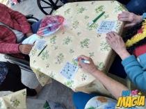POUSADA MARIA VEIGA JUNHO 2018 (272)