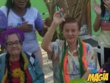 POUSADA MARIA VEIGA JUNHO 2018 (70)