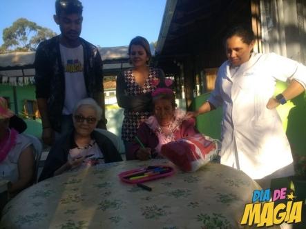 POUSADA MARIA VEIGA JUNHO 2018 (92)