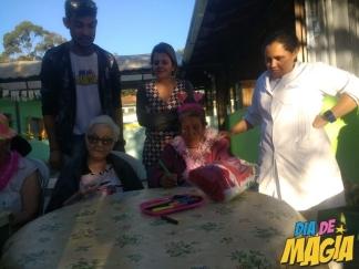 POUSADA MARIA VEIGA JUNHO 2018 (93)